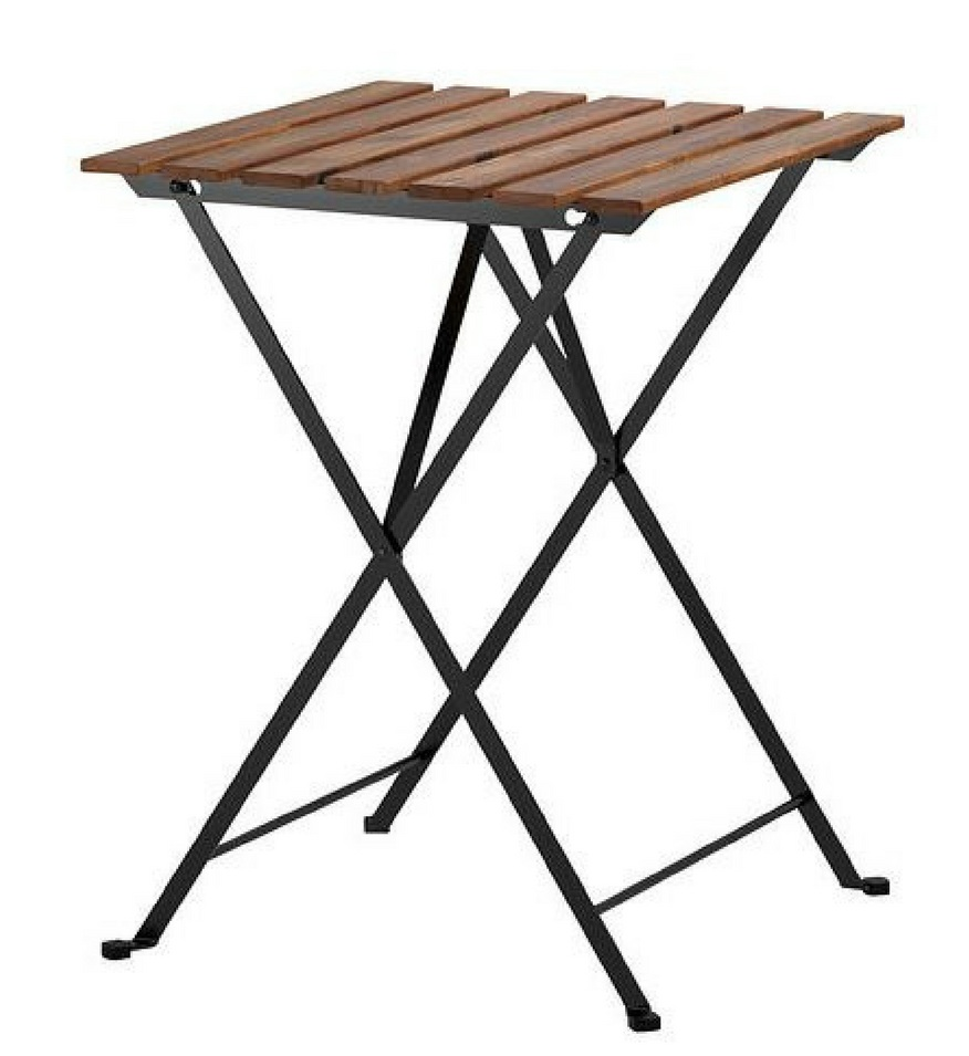 outdoor folding table hire warrnambool.png