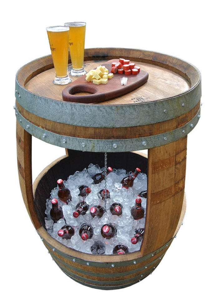 Grand Events Warrnambool Party Hire Warrnambool Weddings Wine Barrel Hire.png