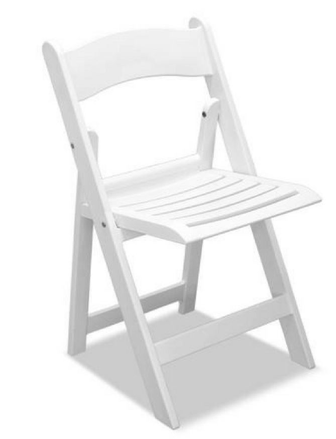 chair hire warrnambool.png