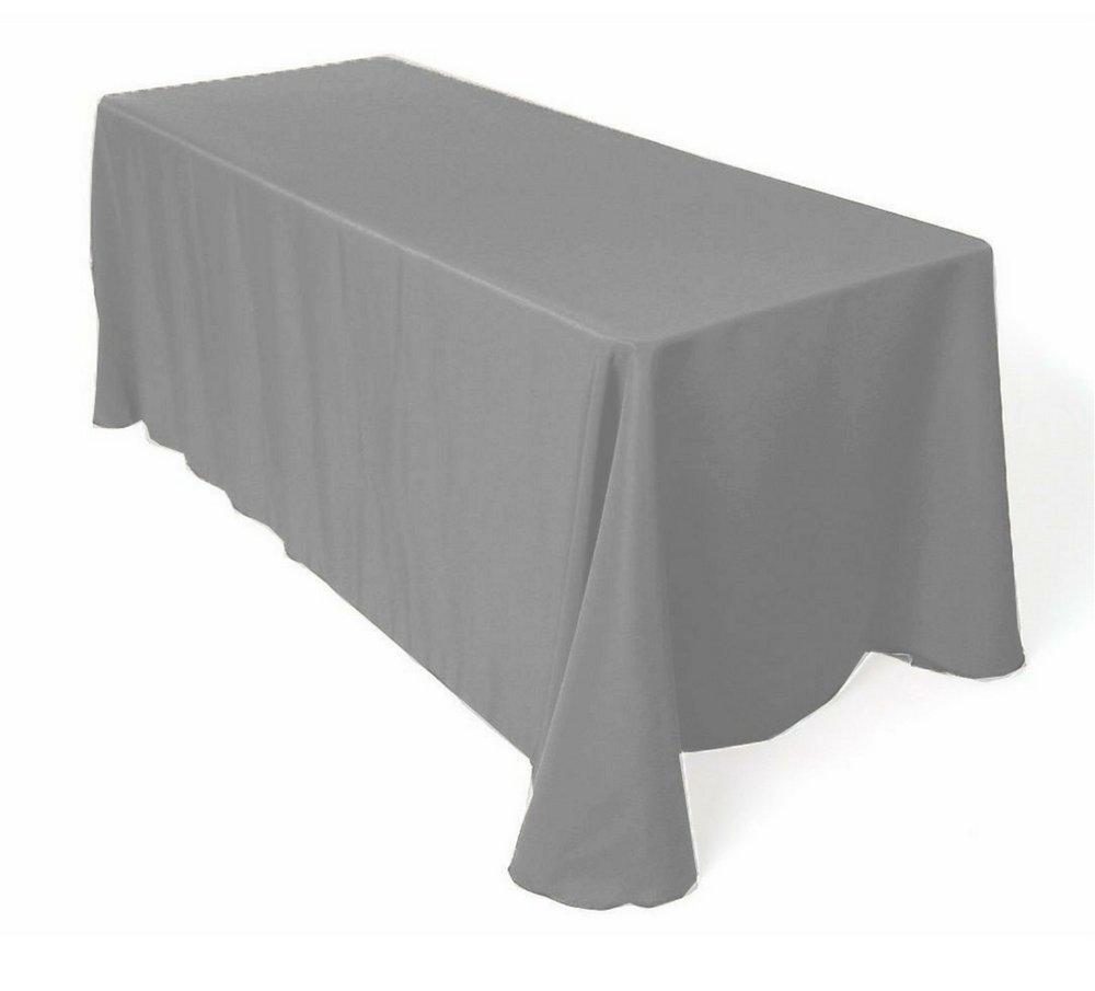 grey tablecloth hire.png