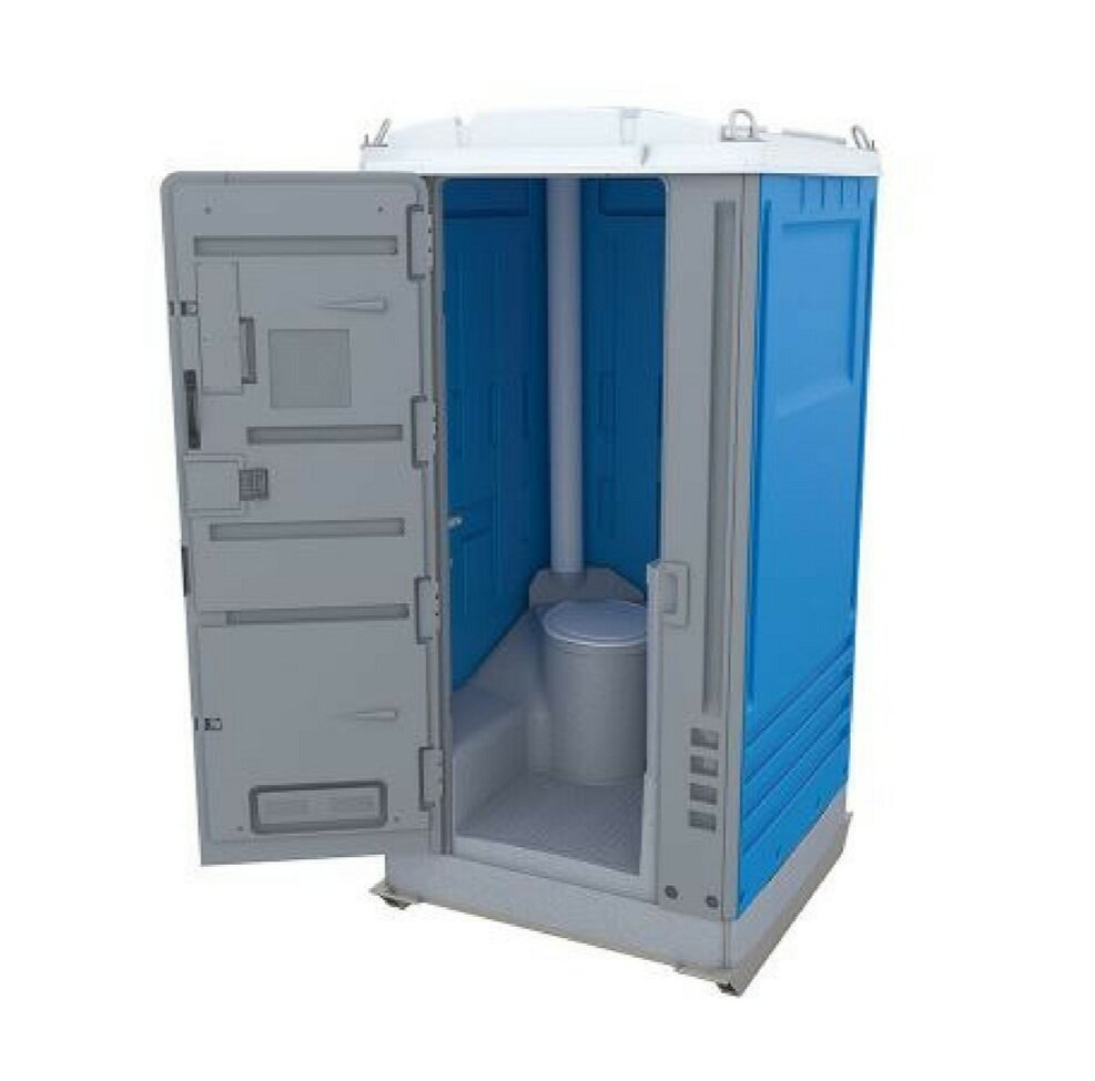 Toilet / Portaloo Hire