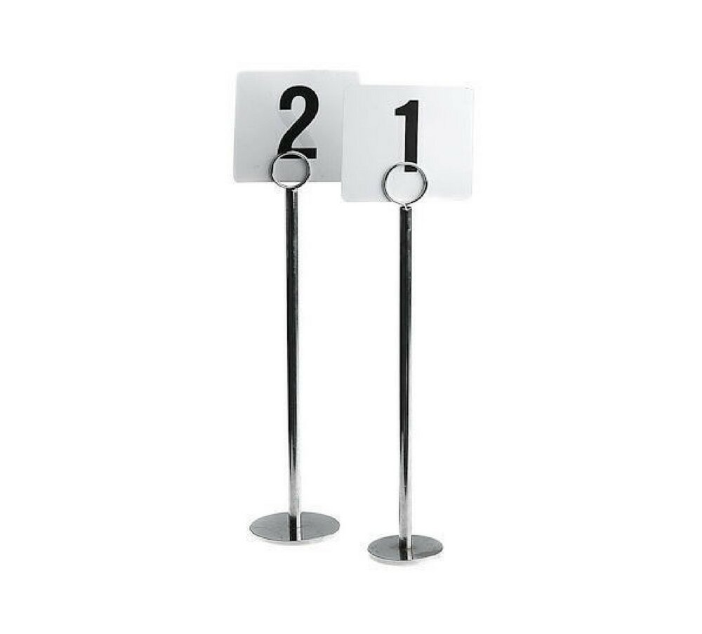 table number hire warrnambool grand events.png