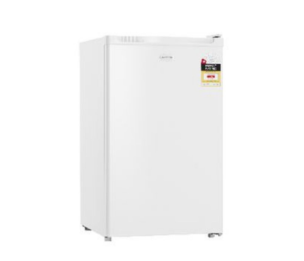 Bar Fridge Hire - Warrnambool Party Hire - Grand Events Hire & Styling - Warrnambool Event Hire - Hamilton Event Hire.png