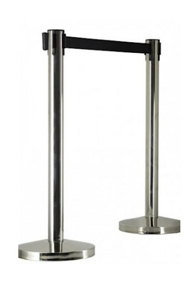 Bollard Hire - Event Hire - Party Hire - Warrnambool - Hamilton - Portland - Mount Gambier - Grand Events Hire & Styling.png