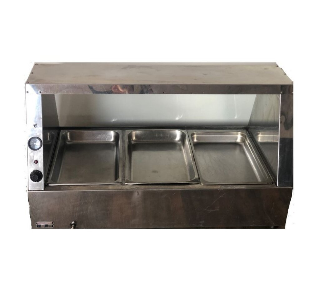 3 pot glass front bain marie hire warrnambool - grand events hire & styling - warrnambool party hire - warrnambool catering hire.png