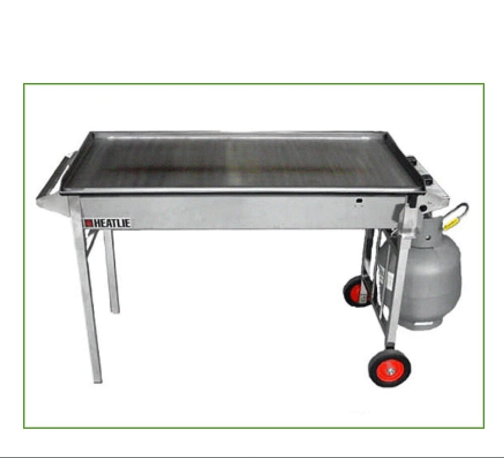 BBQ hire warrnambool grand events.png