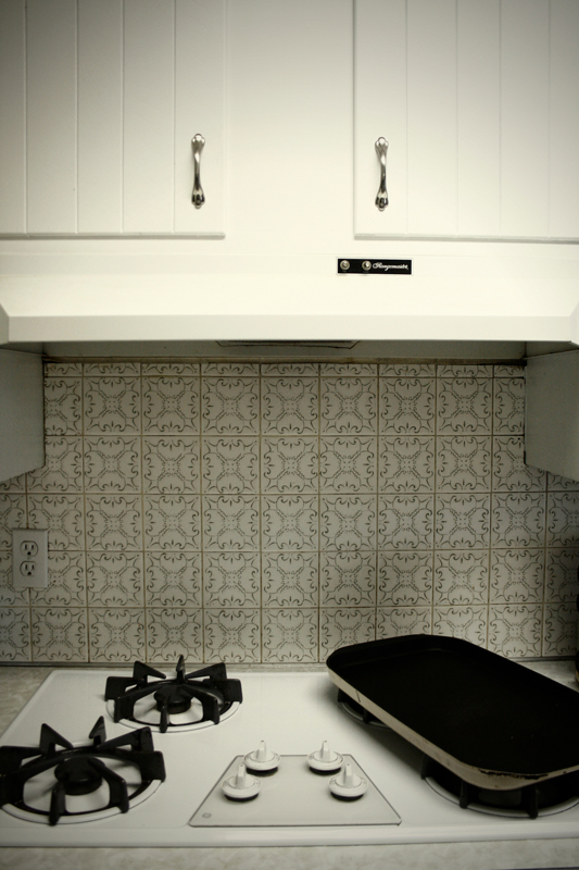 11-The-(not)-new-kitchen-II.jpg
