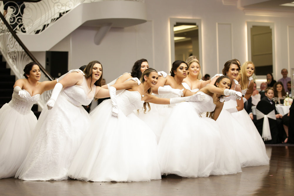 Dancing-49.jpg