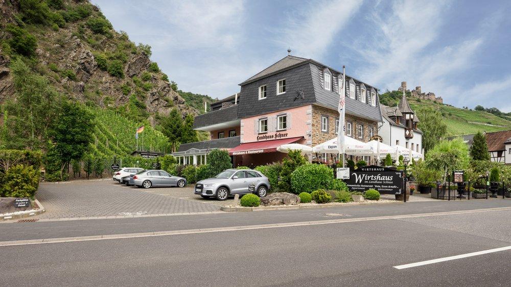 Landhaus_Zimmermann_Alken_Mosel16.jpg