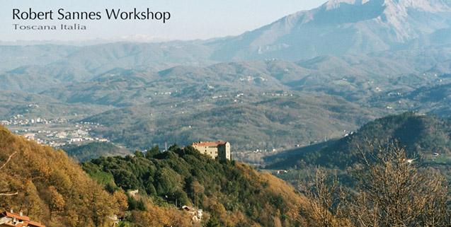 Workshop Castello lite.jpg