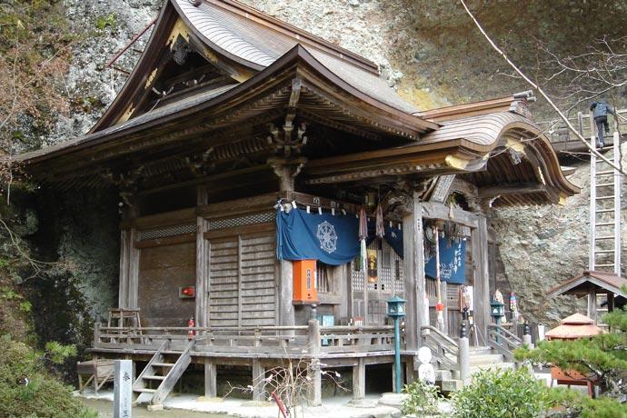 1704_shikoku_henro_05.jpg
