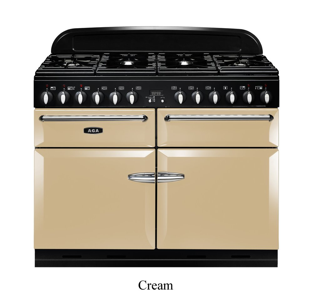 AGA_Masterchef 110_Gas_CREAM_Cutout_1.jpg