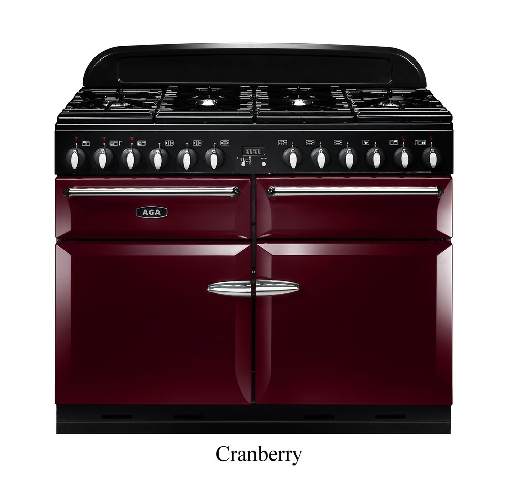 AGA_Masterchef 110_Gas_CRANBERRY_Cutout_1.jpg