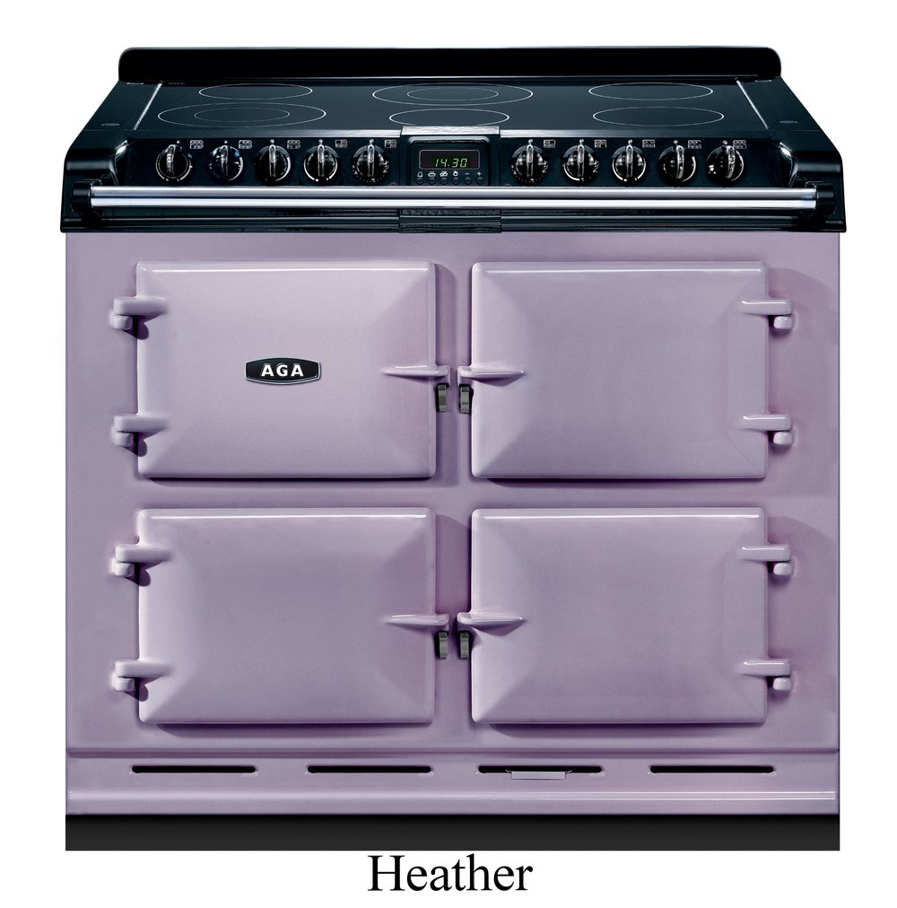 AGA_SixFour_Ceramic Hob_HEATHER_ec.jpg
