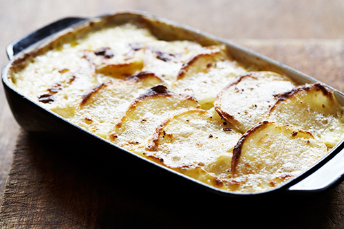 potato-dauphinoise.jpg