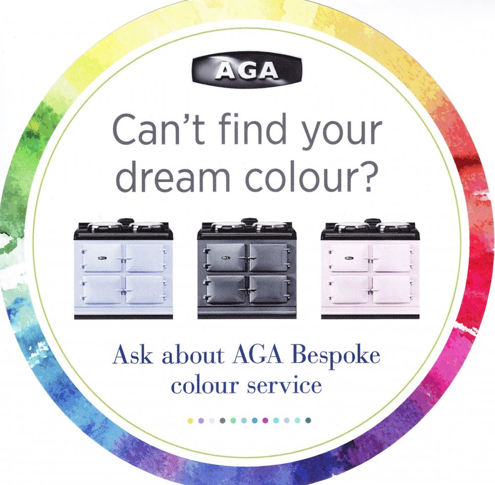 aga_colour_flyer_0005.jpg