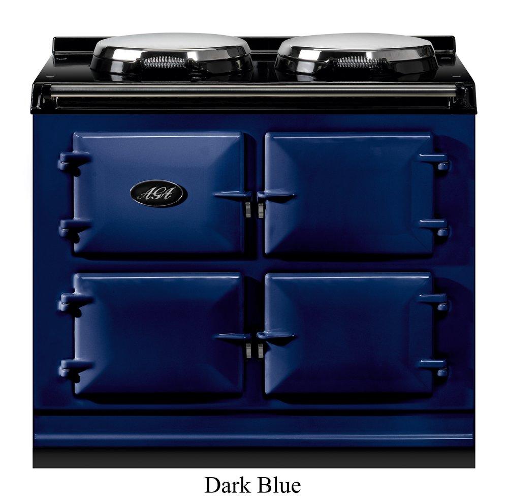 Dark Blue TC.jpg