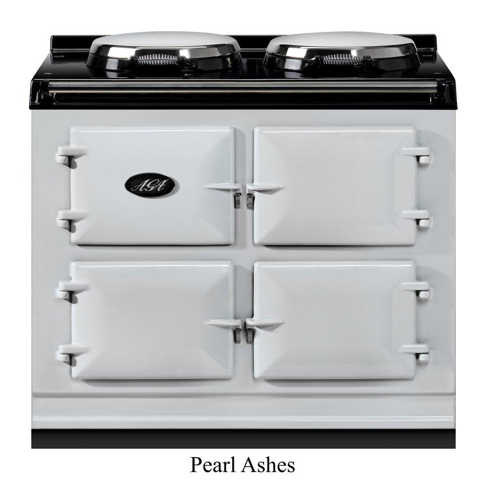 Pearl Ashes TC.jpg