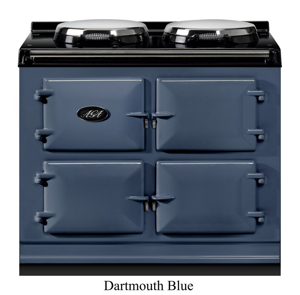 Dartmouth Blue TC.jpg