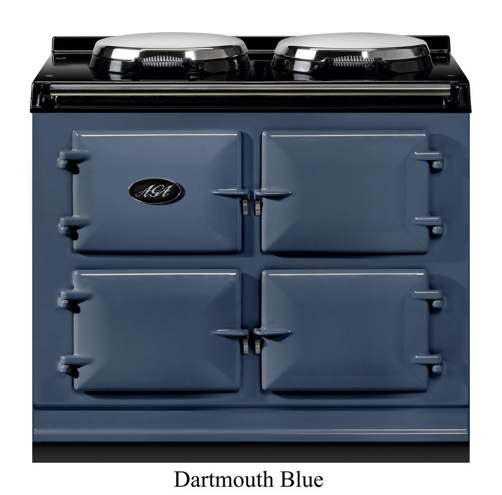 Dartmouth Blue TC.jpg