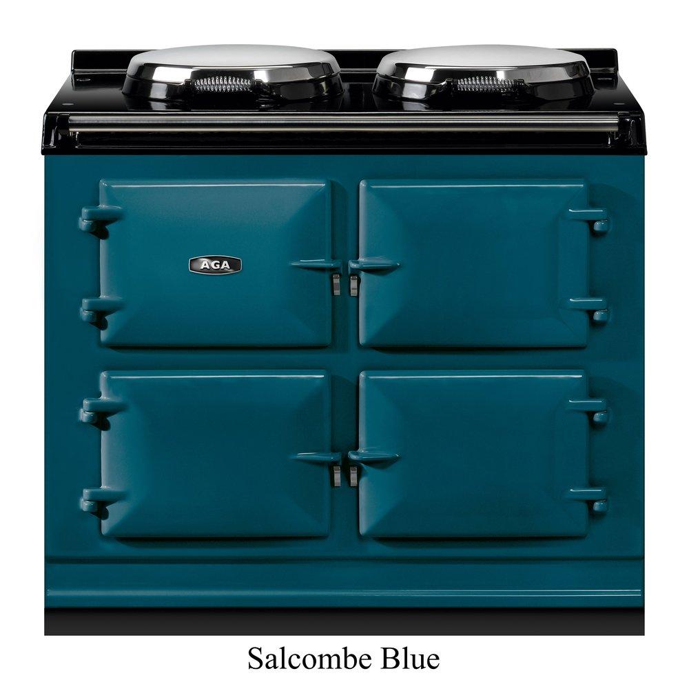 Salcombe Blue TC.jpg