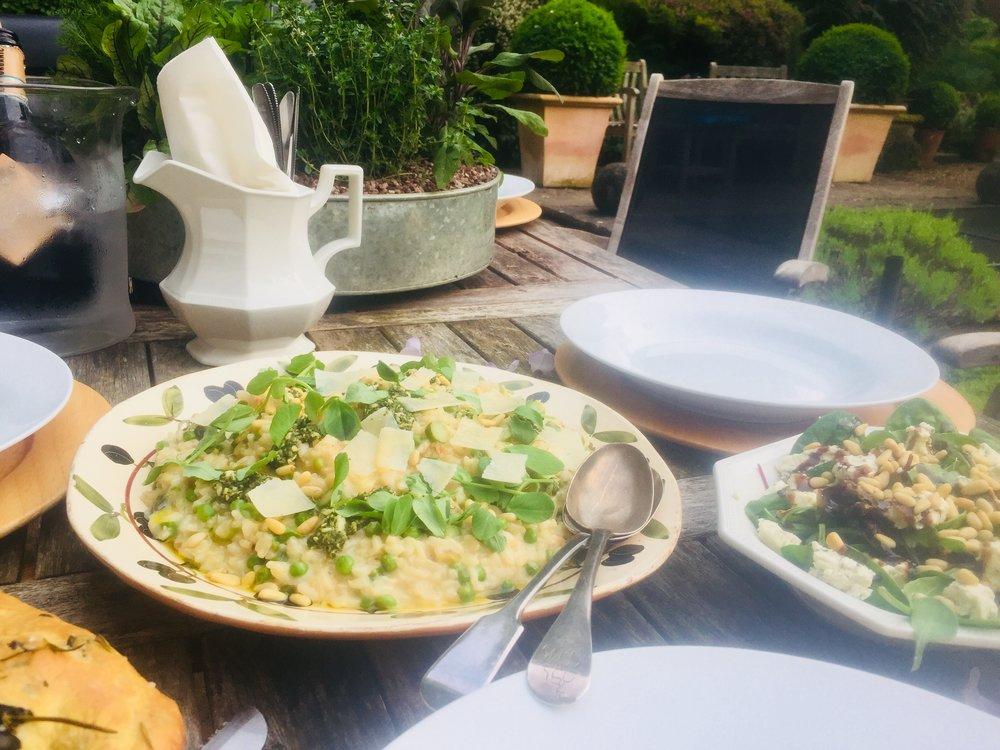 ris & Salad.jpg
