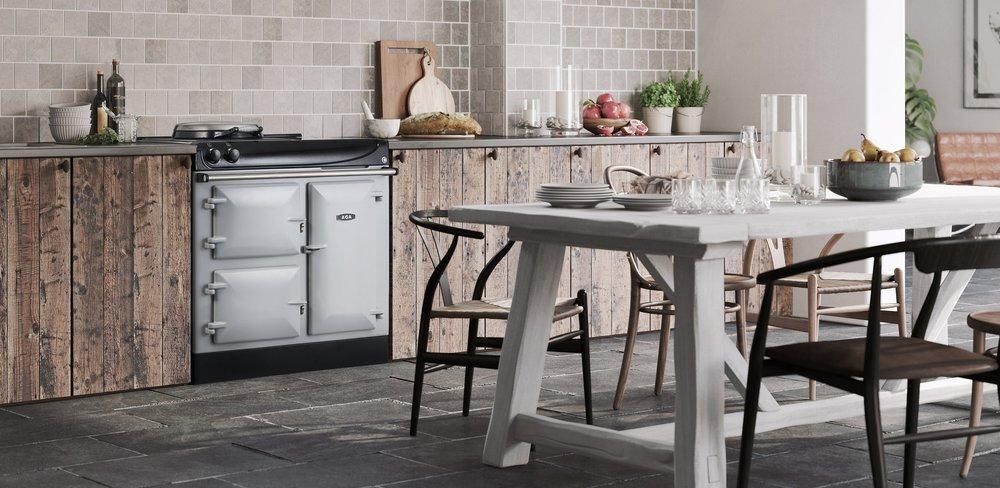 AGA Nordic Kitchen Crop 1.jpg