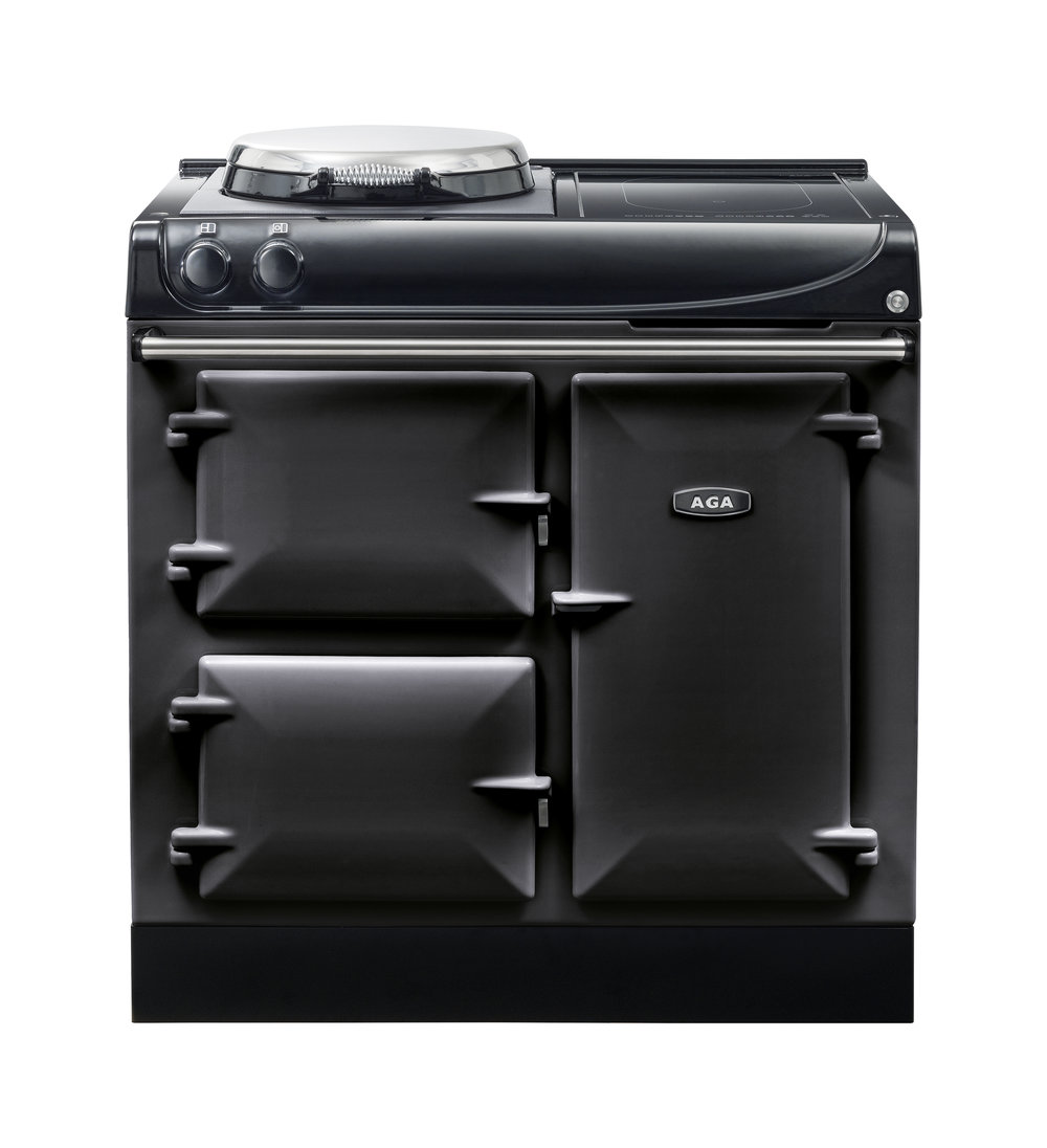 AGA 90 front_BLACK_INDUCTION.jpg
