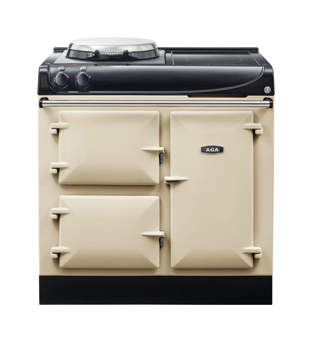AGA 90 front_CREAM_INDUCTION.jpg