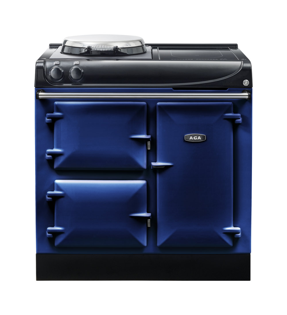 AGA 90 front_DARK BLUE_INDUCTION.jpg