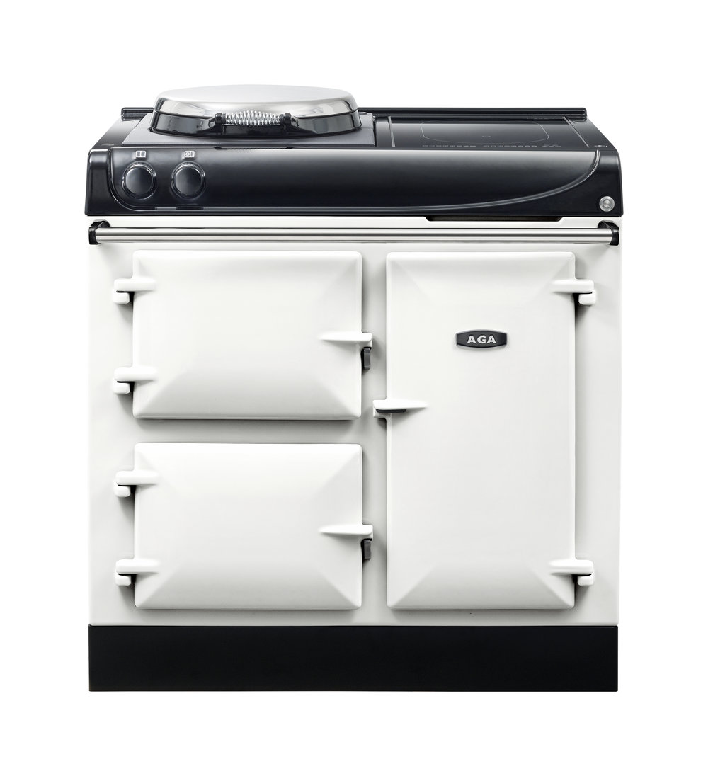 AGA 90 front_WHITE_INDUCTION.jpg