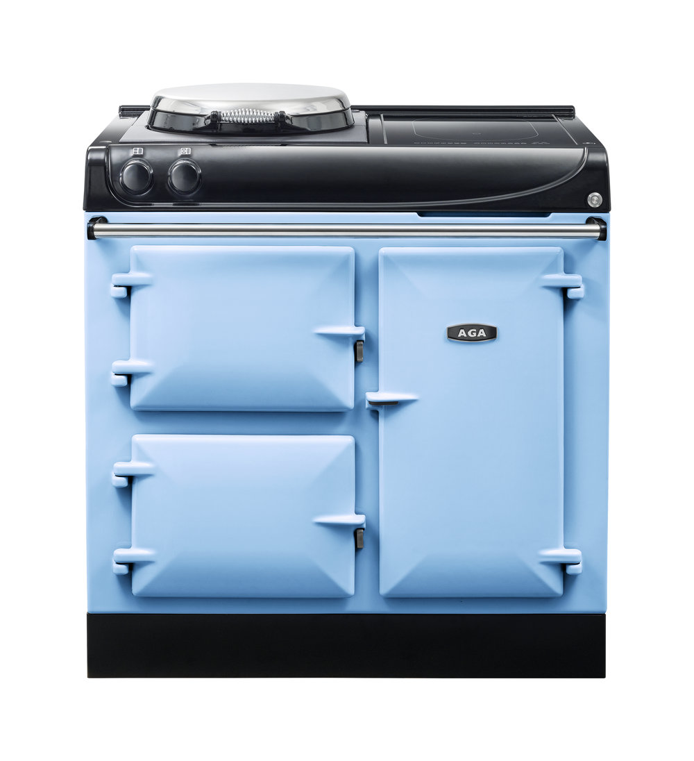 AGA 90 front_DUCK EGG BLUE_INDUCTION.jpg