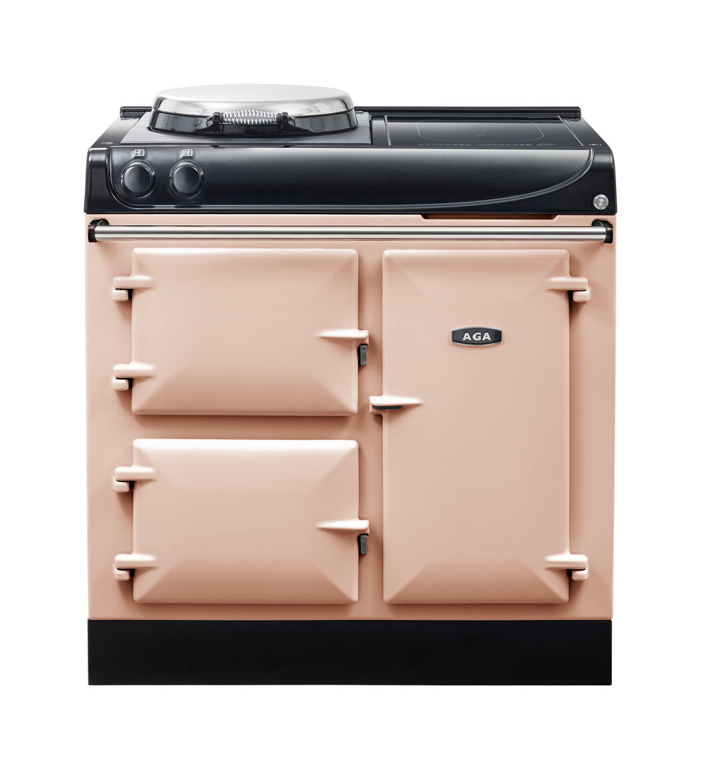 AGA 90 front_BLUSH_INDUCTION.jpg