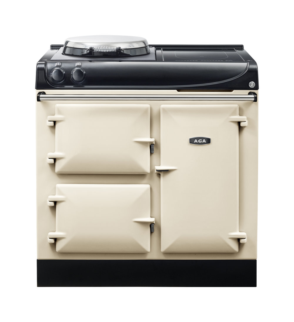 AGA 90 front_LINEN_INDUCTION.jpg