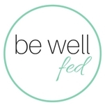 Be Well Fed