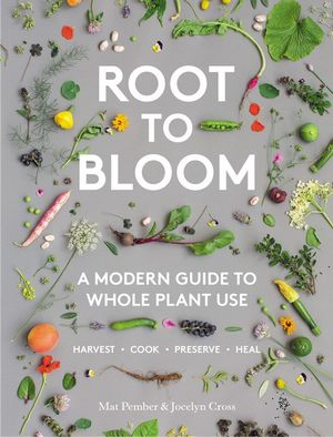 xroot-to-bloom.jpg.pagespeed.ic.4pqyUmZn0M.jpg