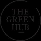 thegreenhub.png