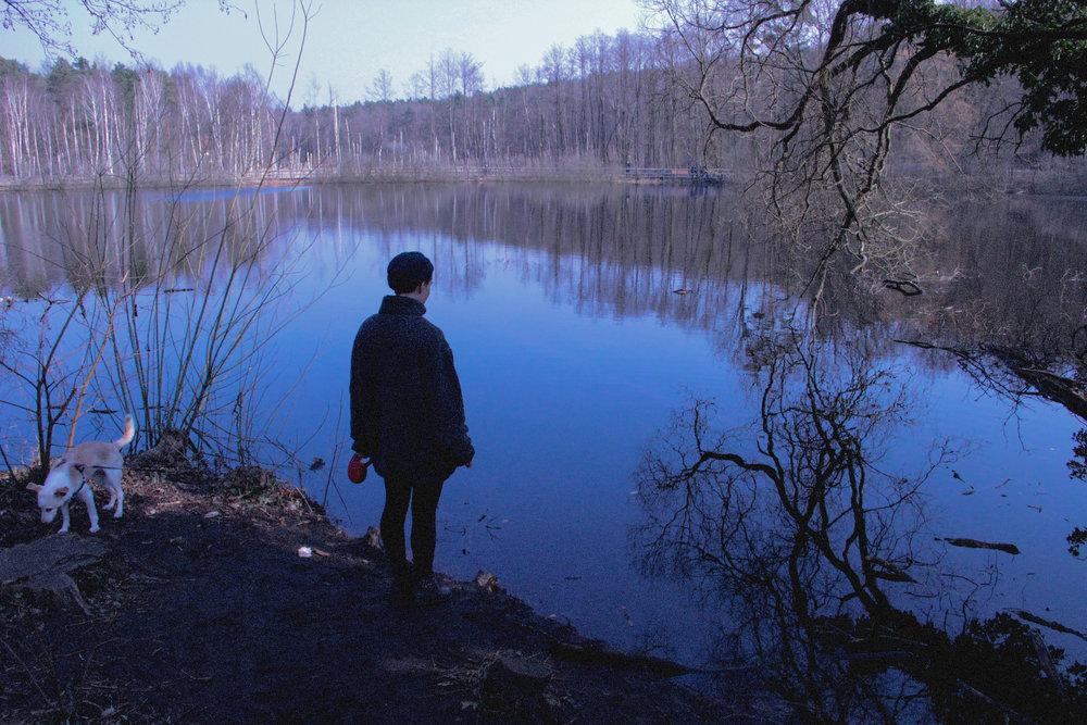 Teufelssee-Eileen 18.jpg