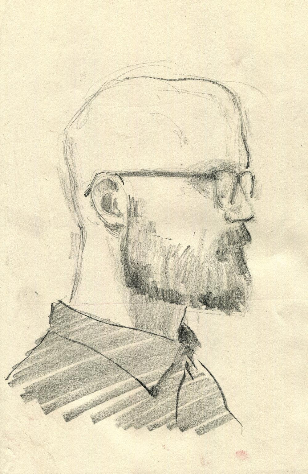 Sketch382.jpg