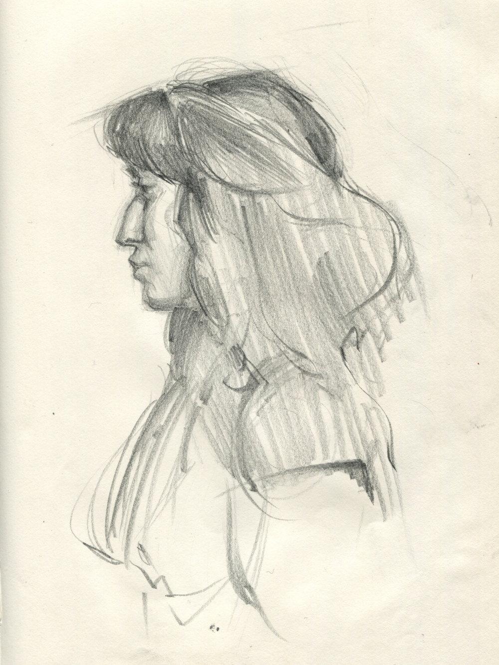 Sketch608.jpg