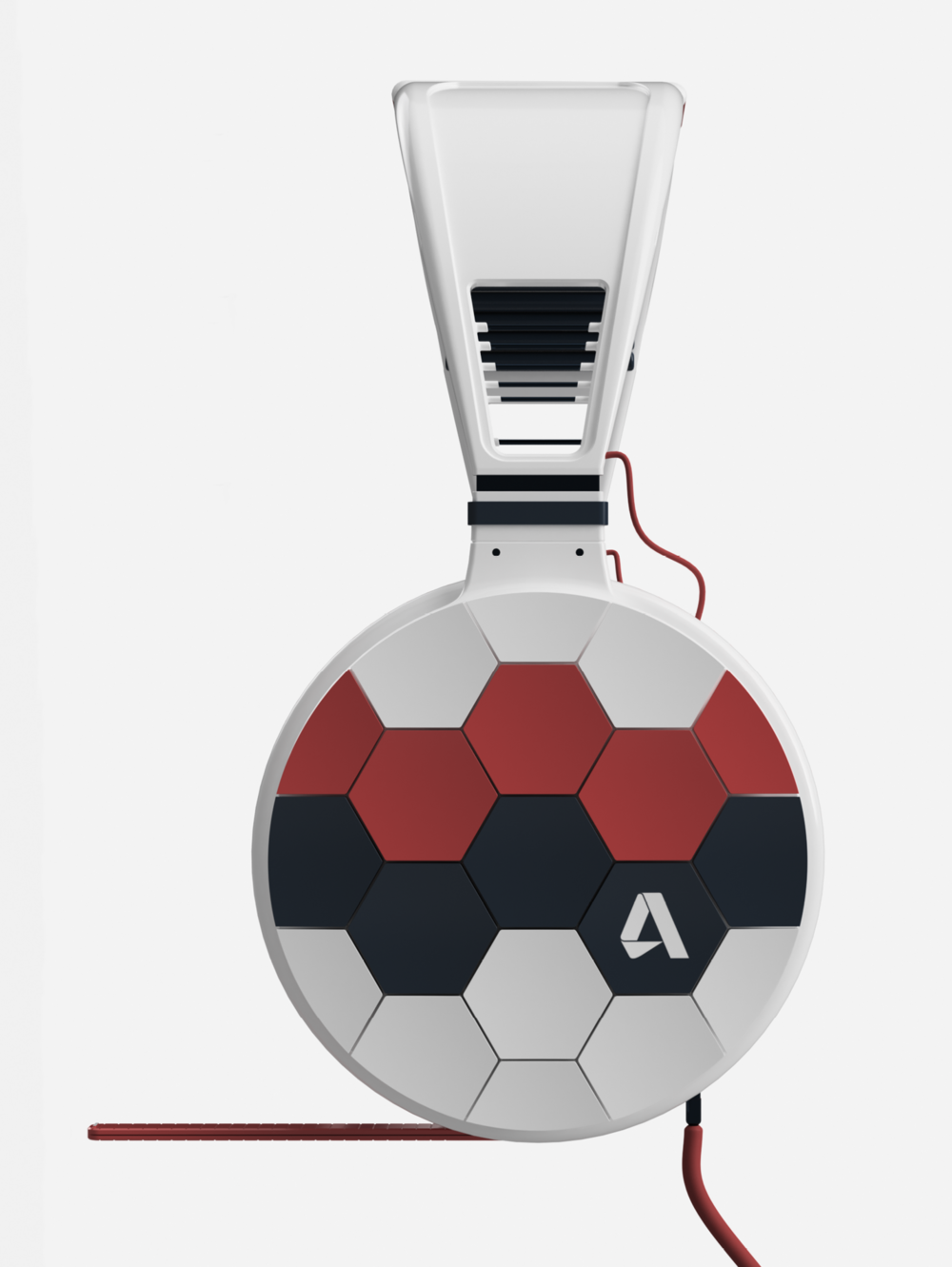 AndrewEdge_DesignForAudio.png