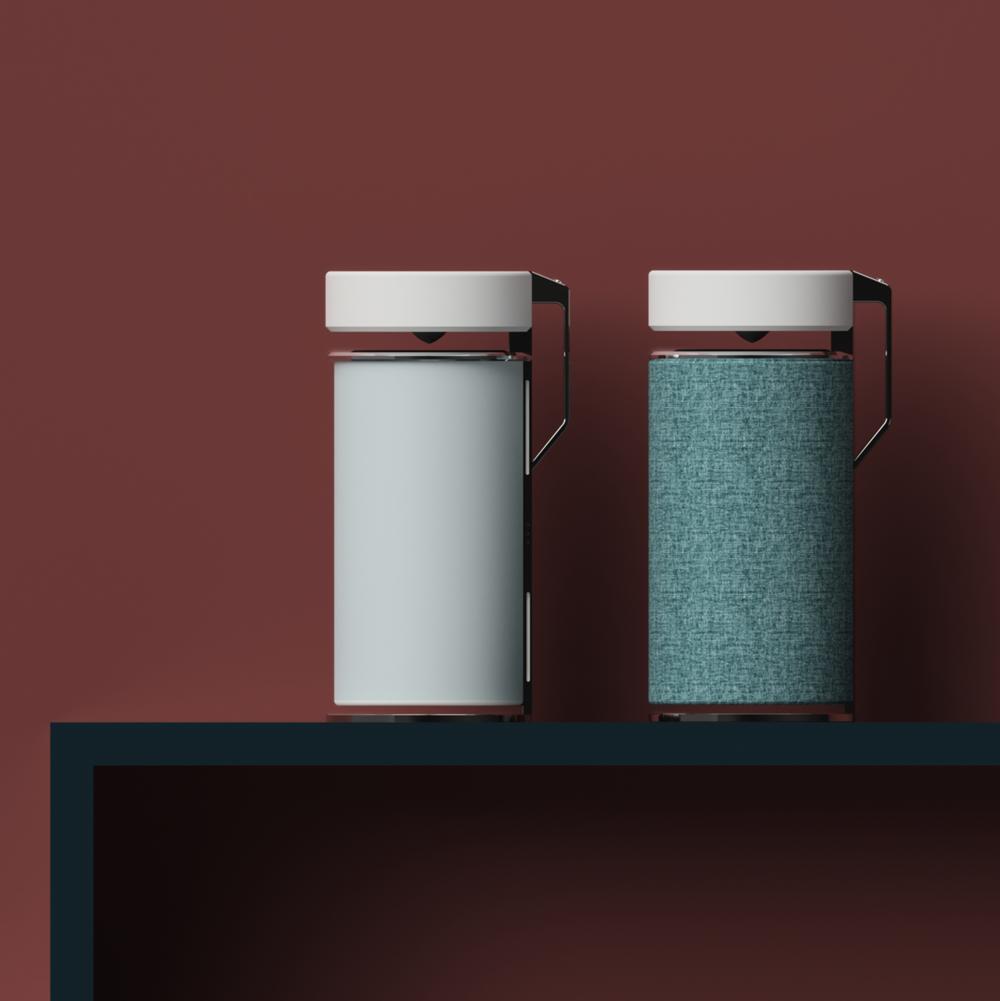 SpeakerDesign.png
