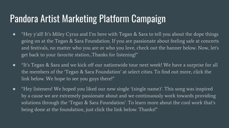 Tegan+and+Sara+presentation-+Amanda,+Ben,+Trisha.jpg