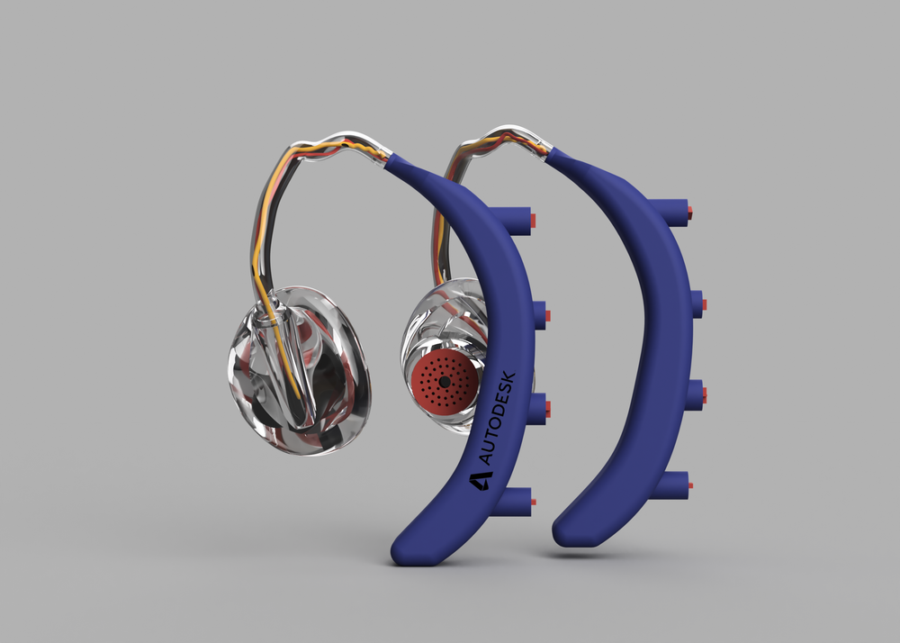 Earbud_Assembly_2017-Mar-17_02-30-44PM-000_CustomizedView1367530367.png