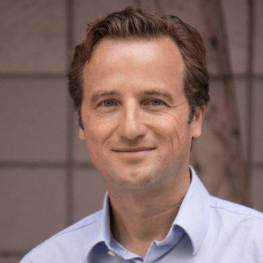 Jürgen Kurz, Stashimi