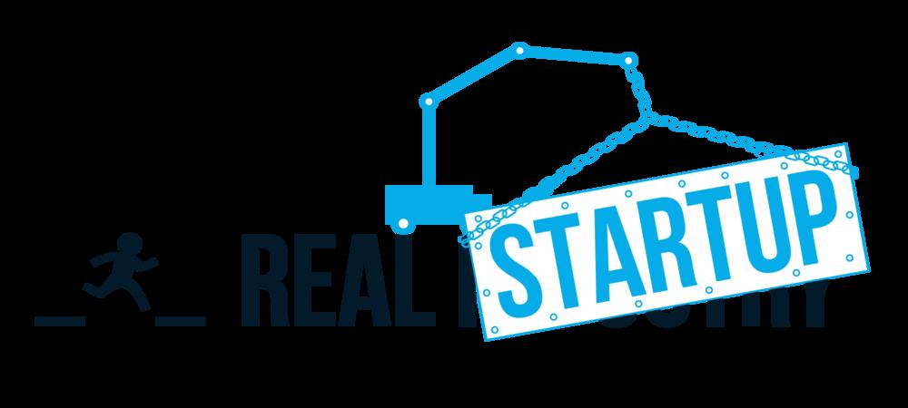 Real Startup Logo Hi-Res.png