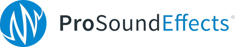 PSE-logo-200.png