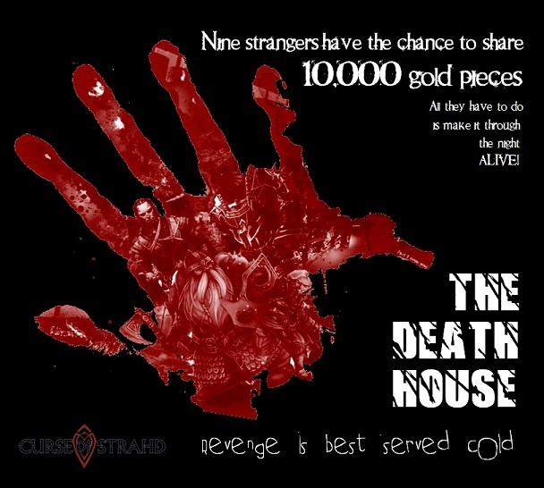 deathhouse cover.jpg