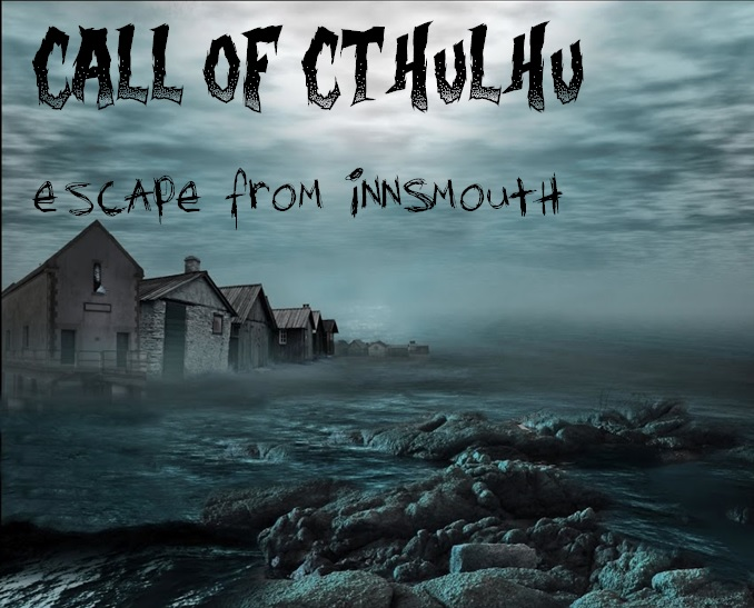 escape from innsmouth.jpg