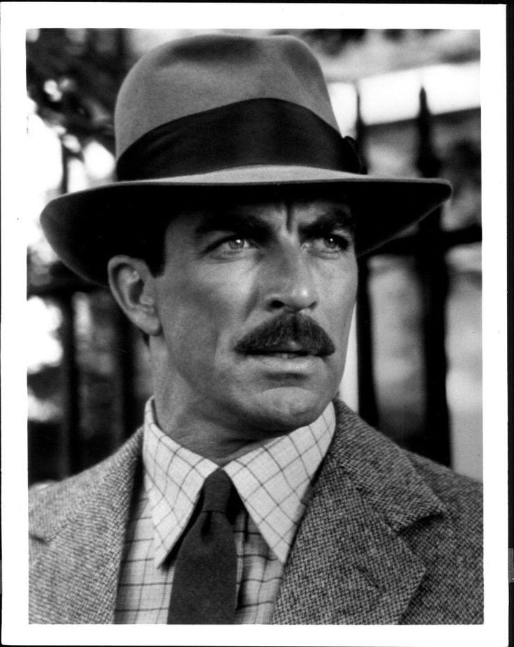 0adc59cfa16bcb0da84ded6270bd6dd7--private-investigator-tom-selleck.jpg